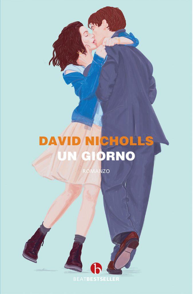 David Nicholls, Un giorno, Neri Pozza, Nov. 2019