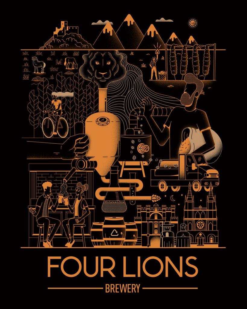 FourLionsForInsta2