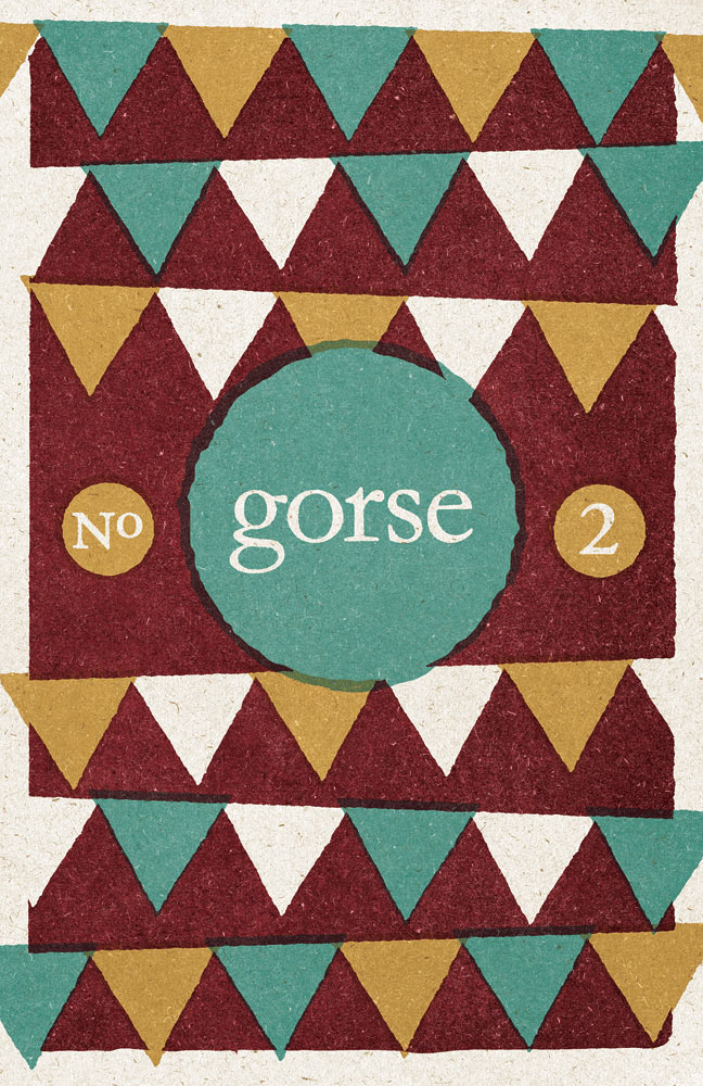 Gorse No 2