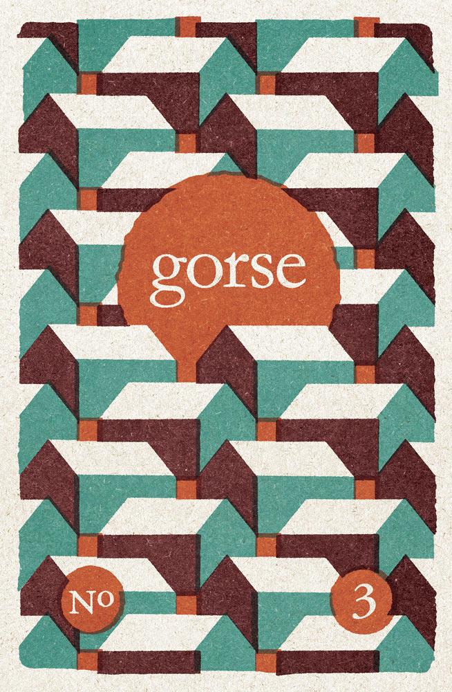 Gorse No 3