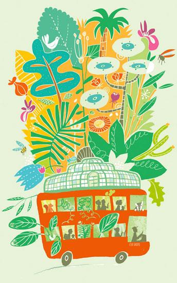 KN_Kew-Gardens_London
