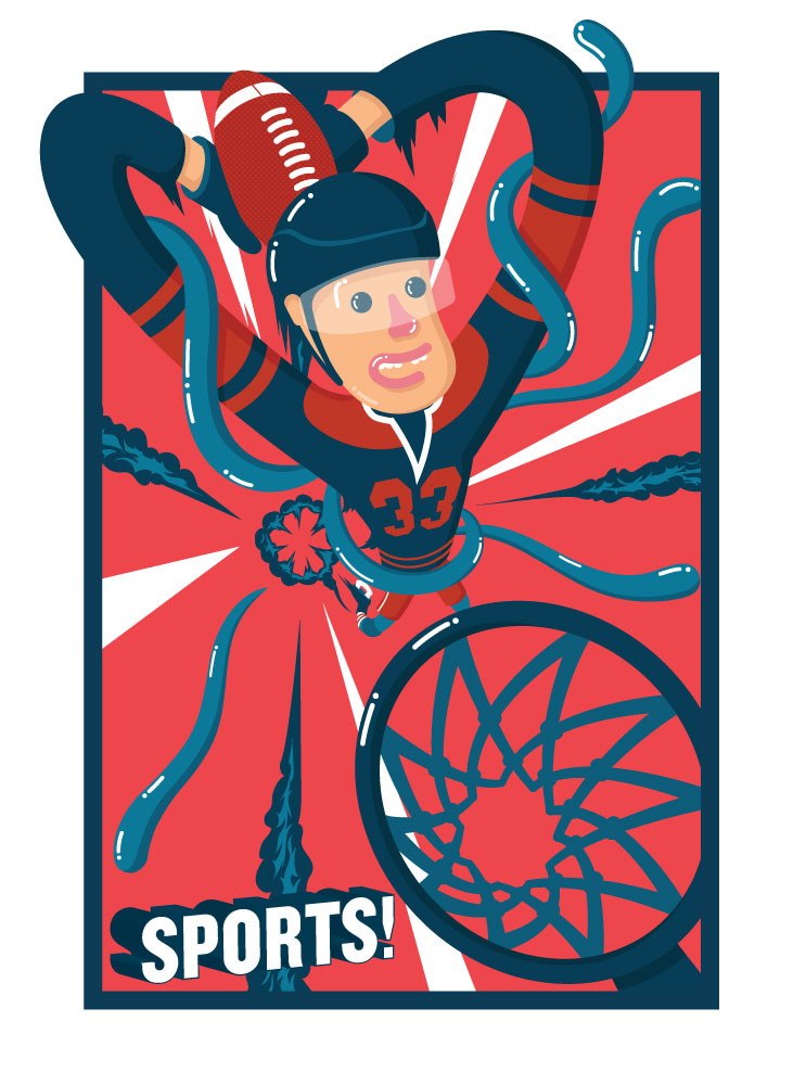Sports3ForIGI