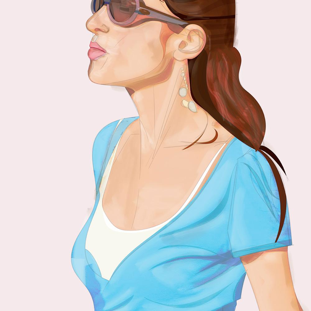 Sunglasses (2015 #952)