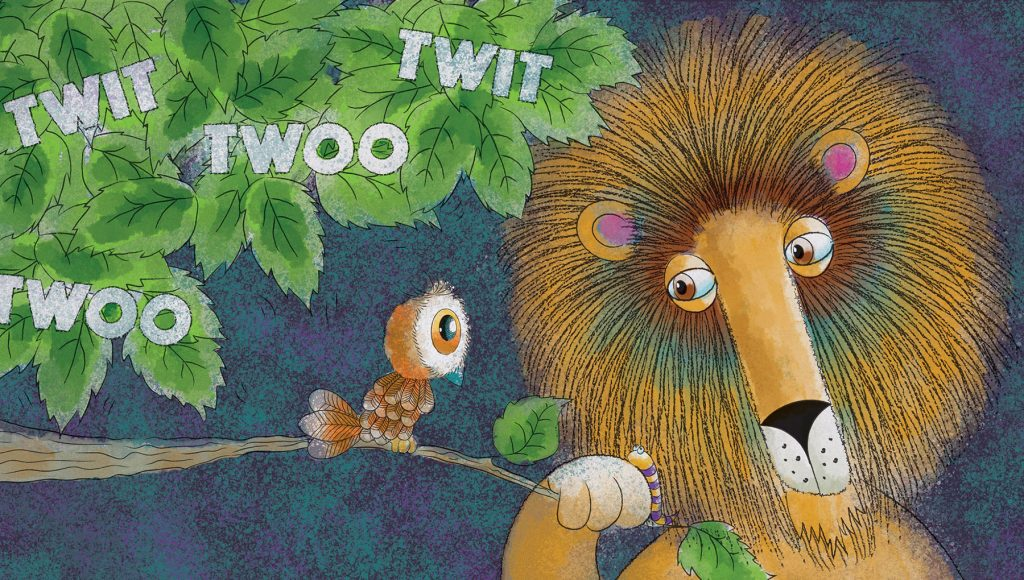 Alvin_the_Owl_9