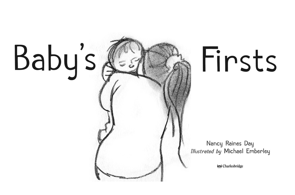 Baby-First-title