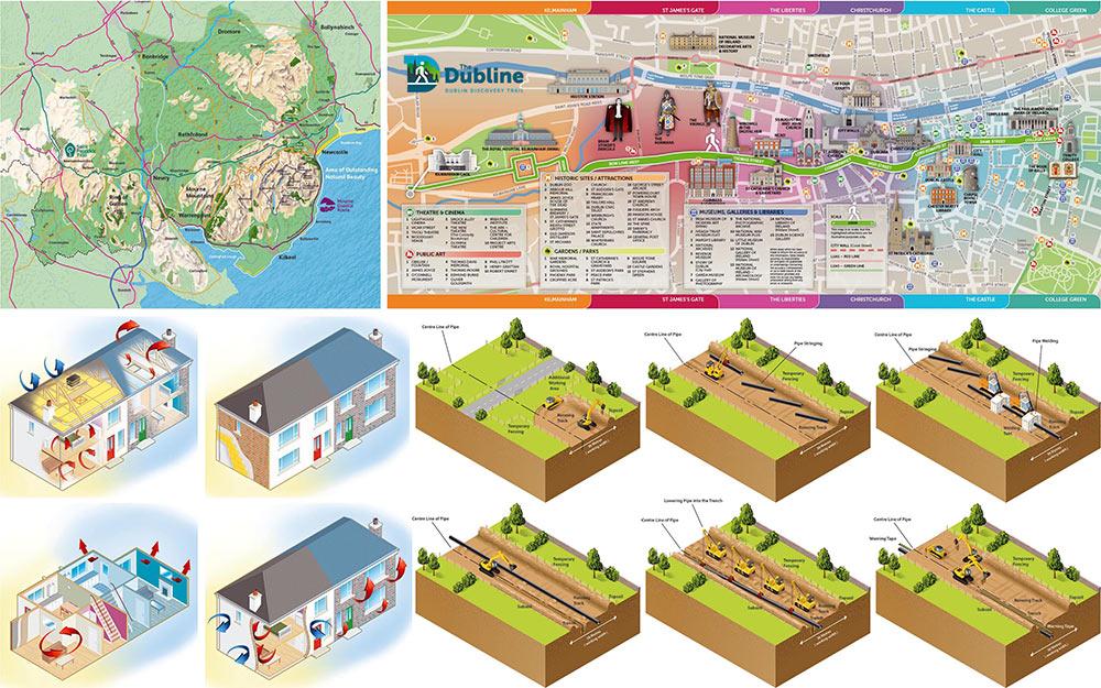 Ron-Wilson-Infographic-spread-3