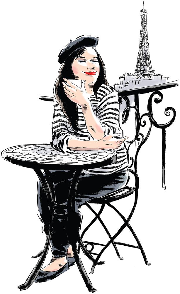 DC-Katie-Paris