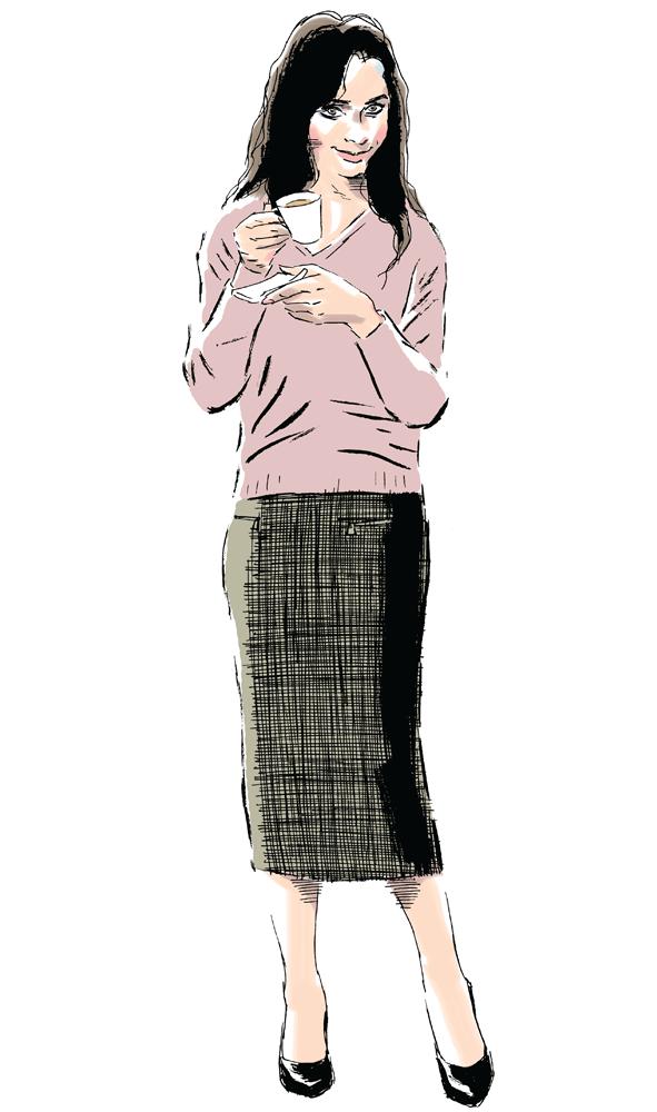 DC-Katie-Tea