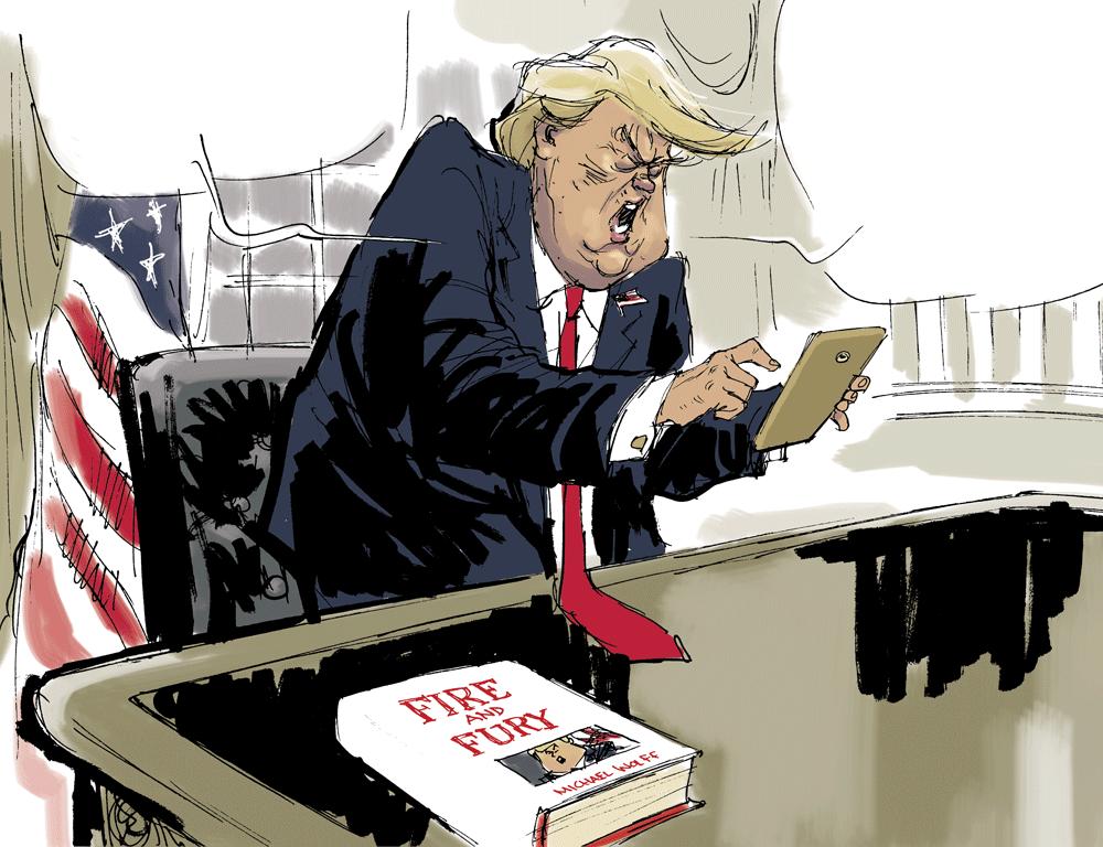 DC-Trump