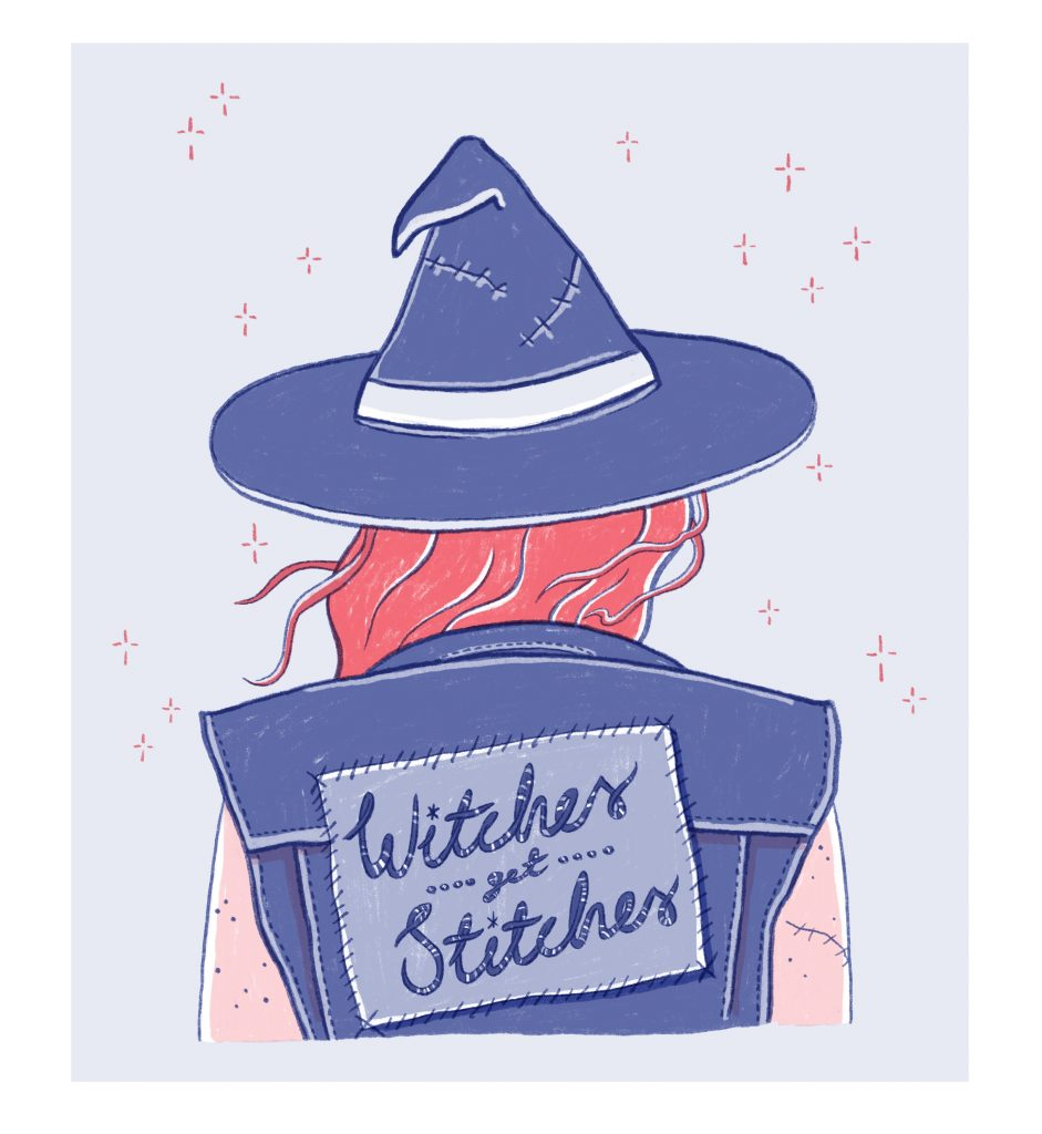Witches_Get_Stitches