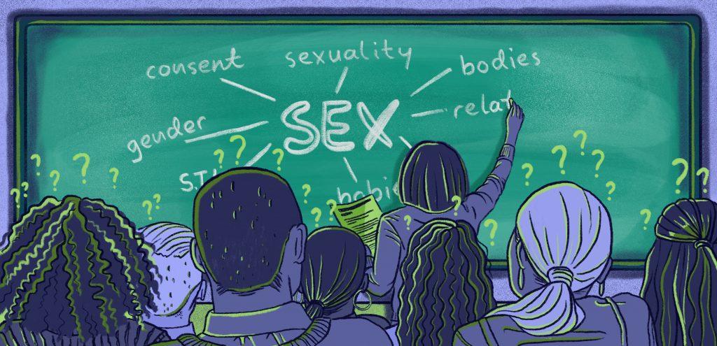 sexeducation_300dpi_155x75_rgb_chrissycurtin
