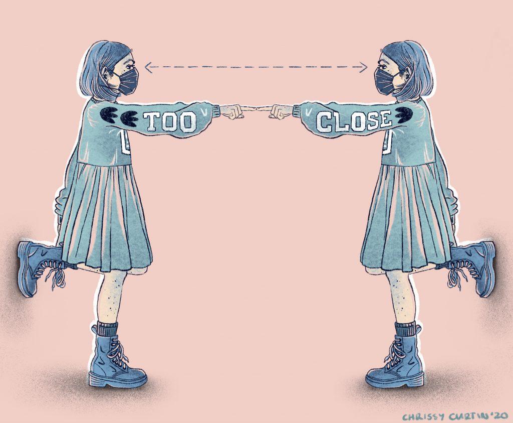 socialdistancing_2090x2050