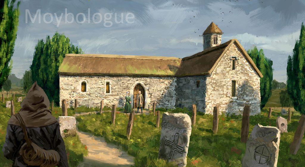 4.-Moybologue-church-reconstruction-Moybologue-Historical-Society