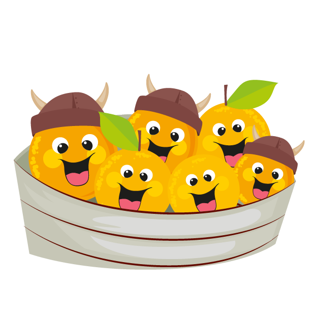 Oranges_boat-01