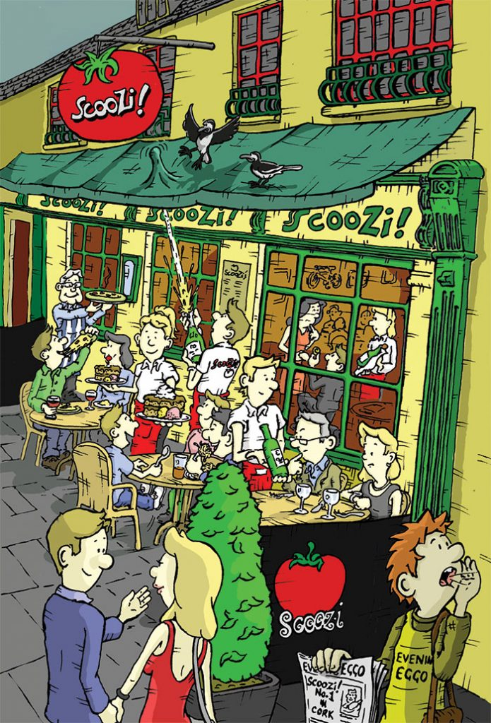 scoozis-cartoon