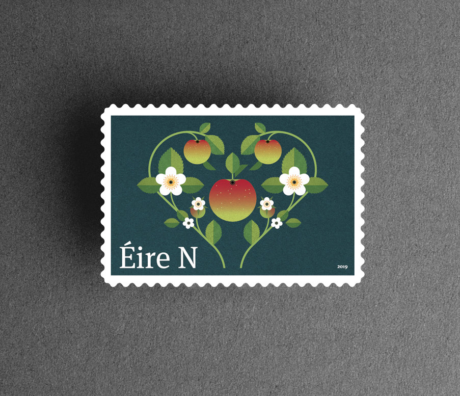 2_Love-Marriage_Stamp