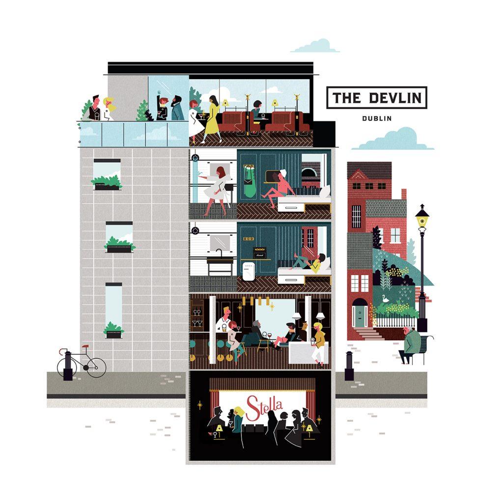 6_Devlin_Hotel