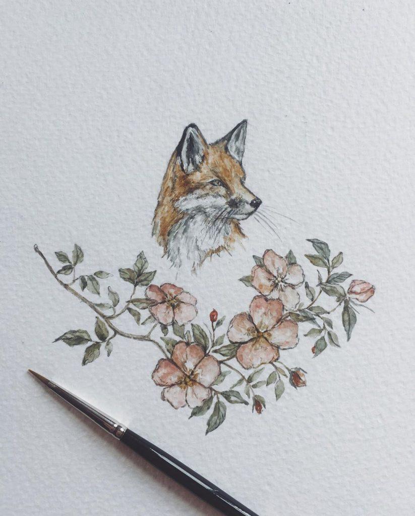 5.-Rosey-Fox