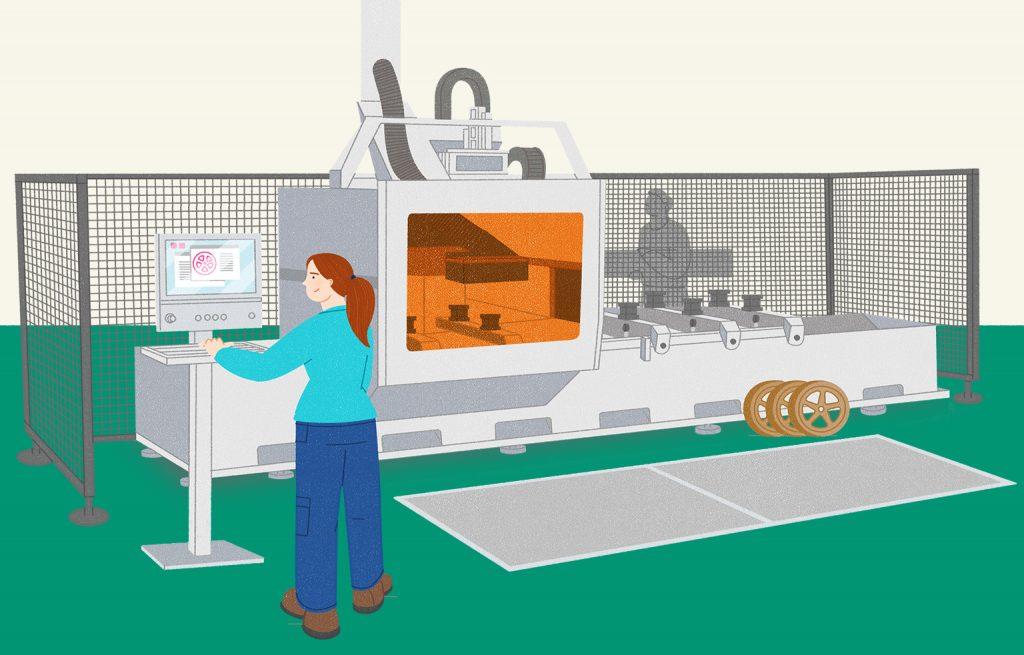 LydiaHughes---CNC-Machine-TT