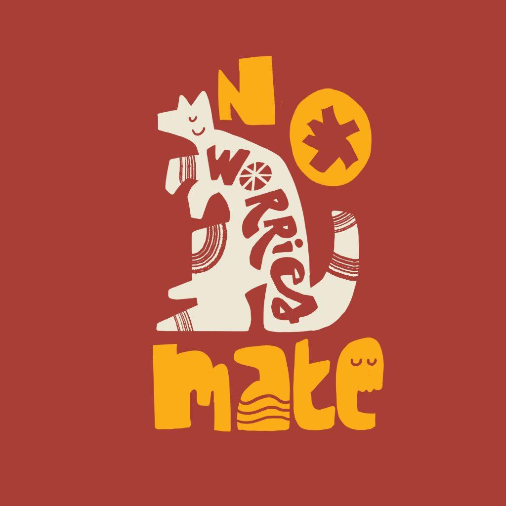 No_Worries_Mate