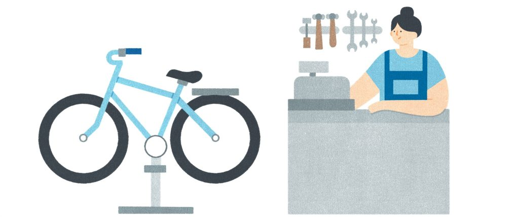 Redrawn-Pointy-Bicycle-Mechanic-1-scaled