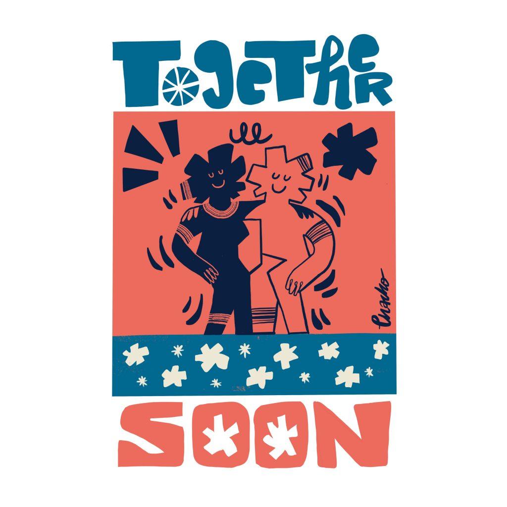 Together_Soon