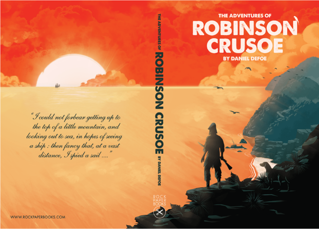 Robinson-Crusoe-Book-Cover