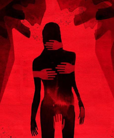 10.-Dehumanising-of-Women_AnnKiernan