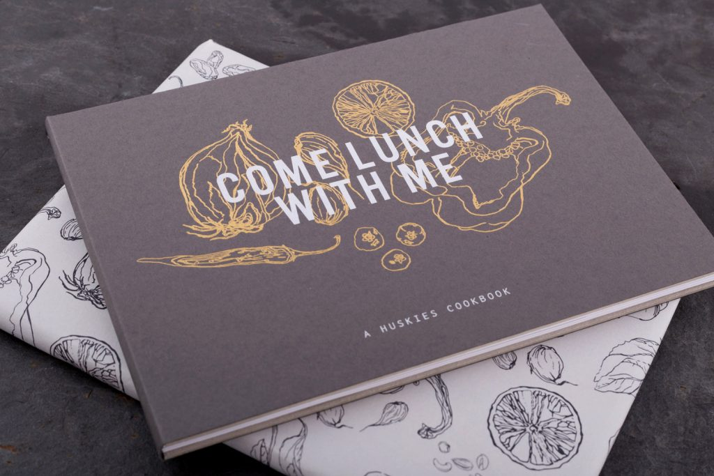 Louise-Naughton-Illustration-Come-Lunch-With-Me