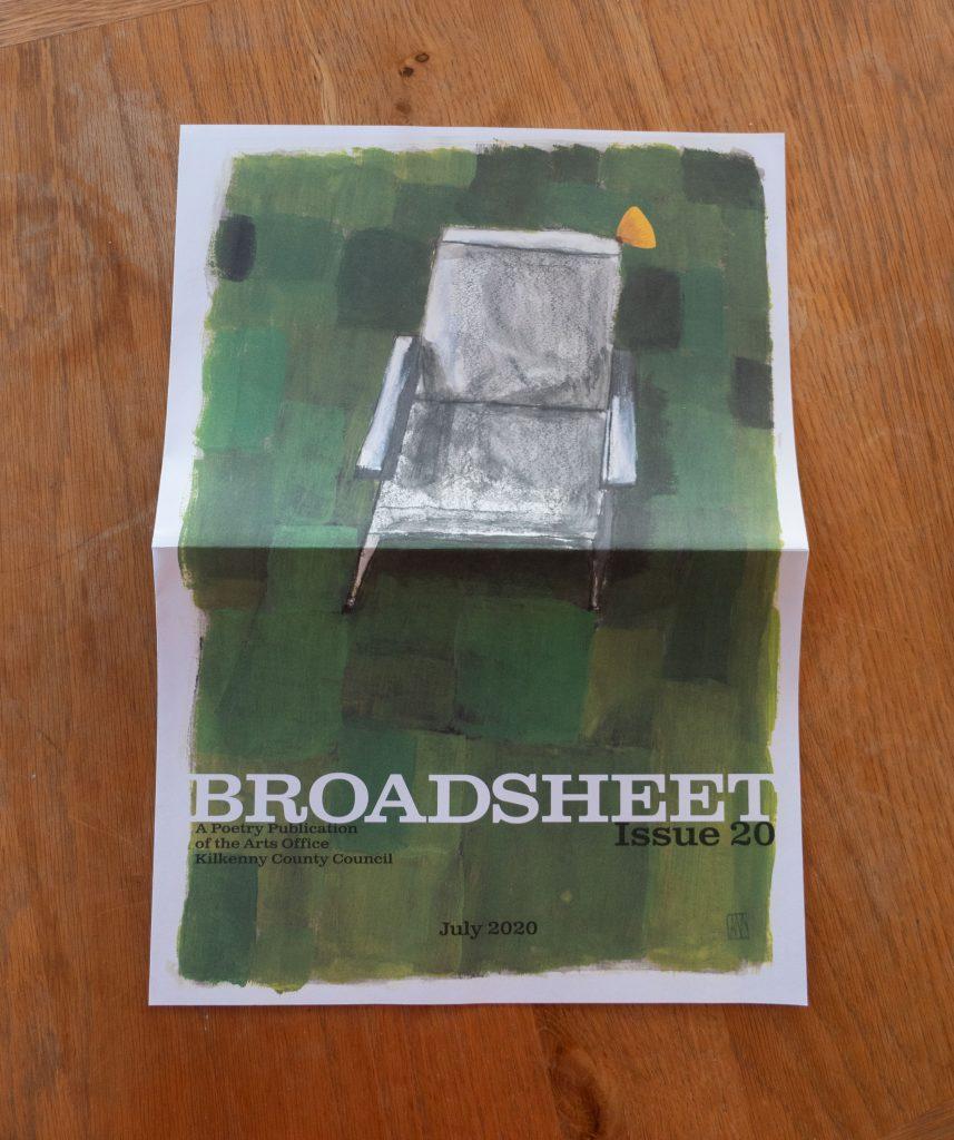 Broadsheet2020_Cover