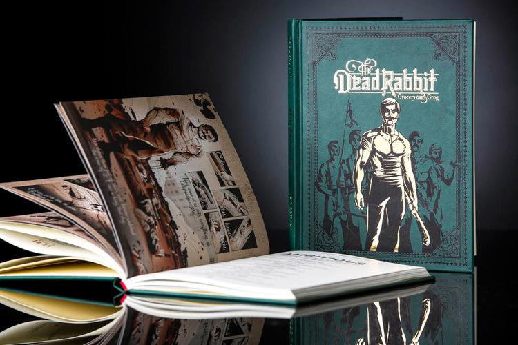 Dead-Rabbit3