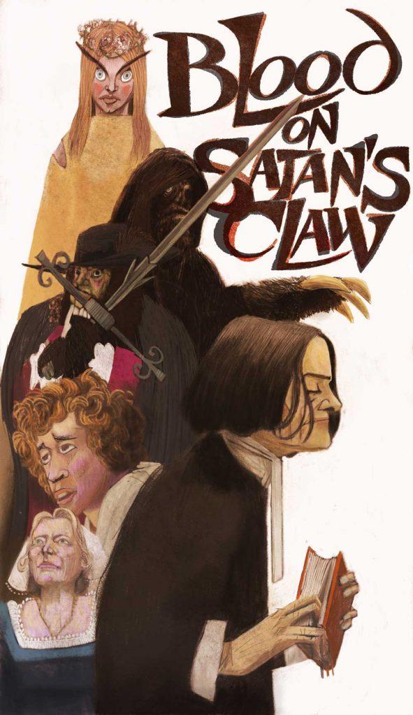 The_Blood_On_Satan
