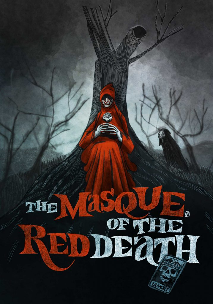 The_Masque_Of_The_Red_Death