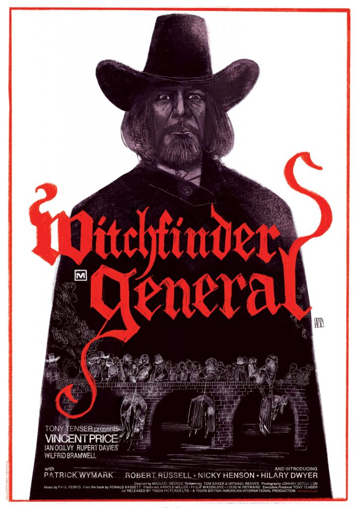 WitchfinderGeneral