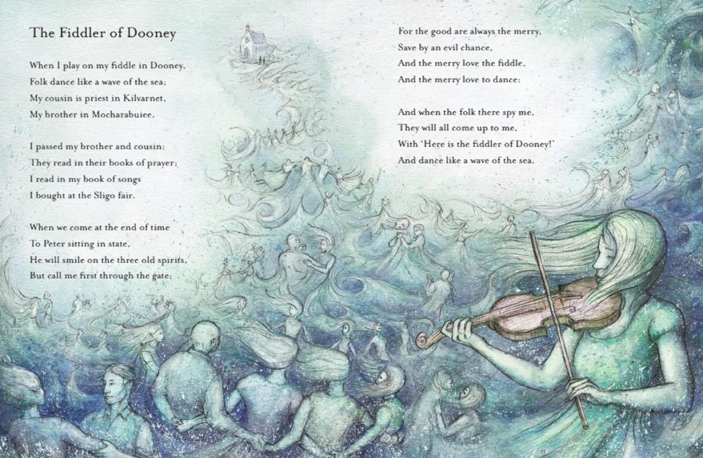 the-fiddler-of-dooney-final