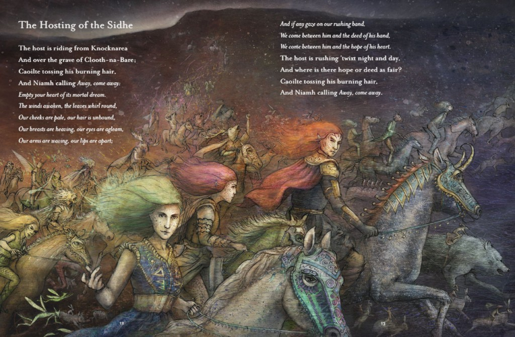 the-hosting-of-the-sidhe-final