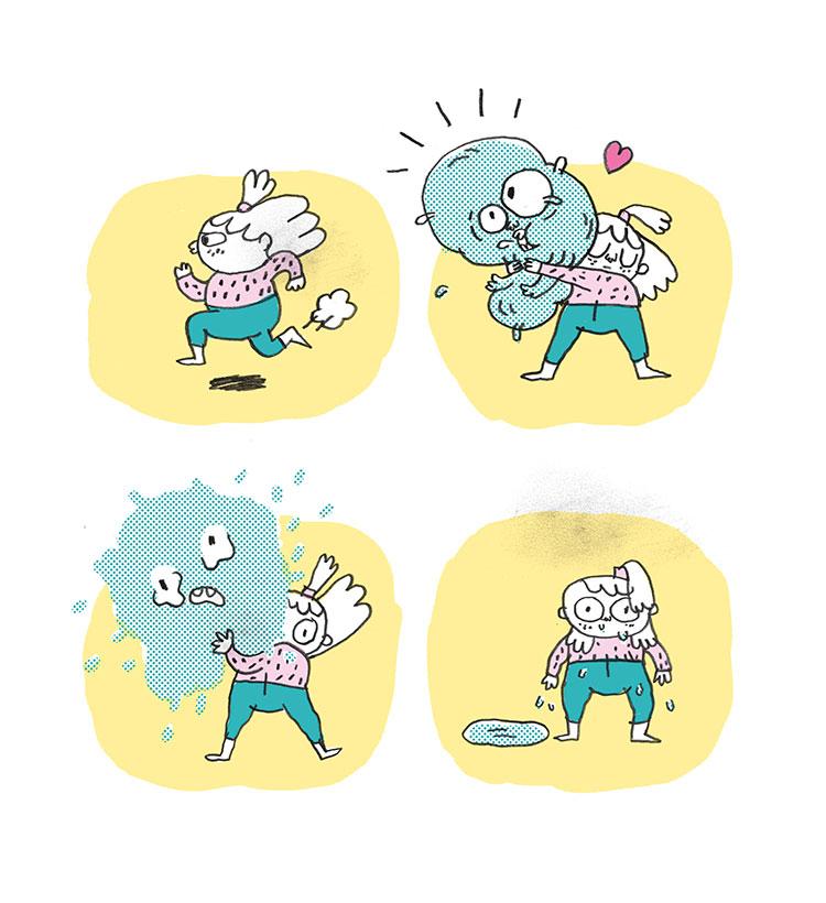 sarah-bowie-little-cloud-comic-page2