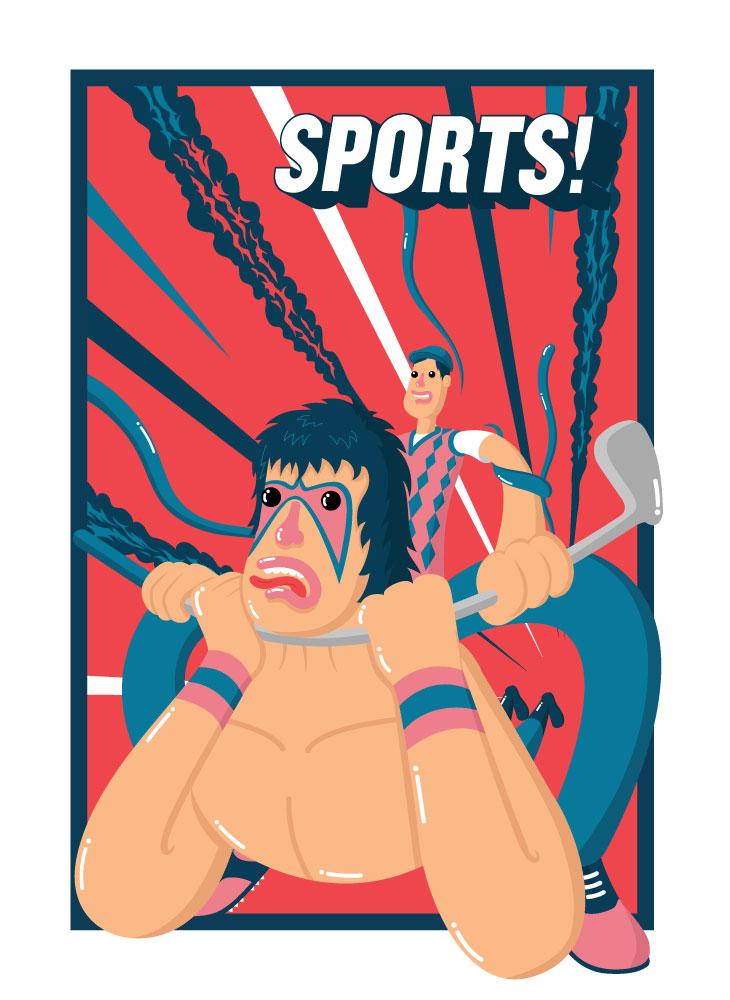 Sports2ForIGI