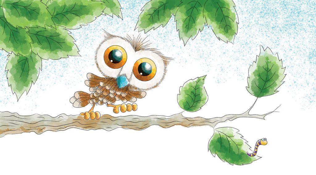 Alvin_the_Owl_1