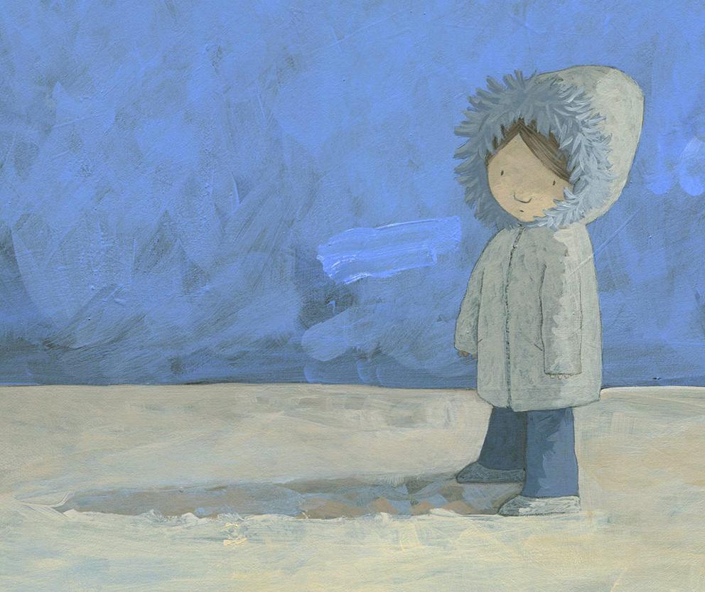 Ellie-in-the-grey-coat