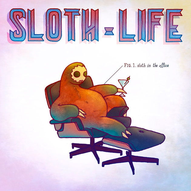 coldrick_Sloth-Life-1-office