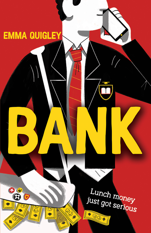 bank_cover_final_front_small