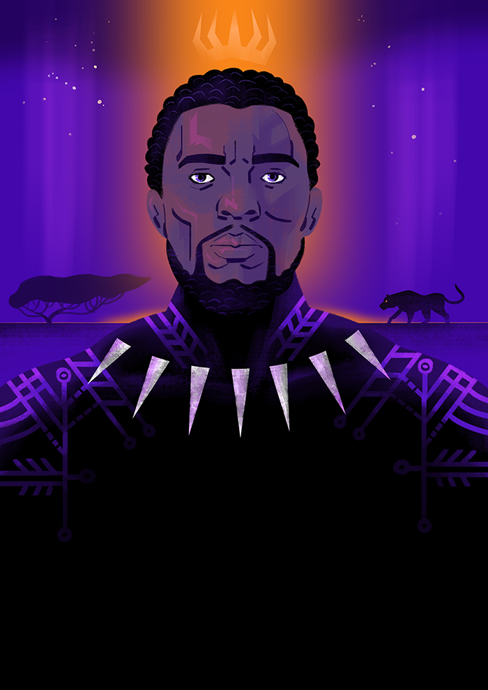 blackpanther2_small