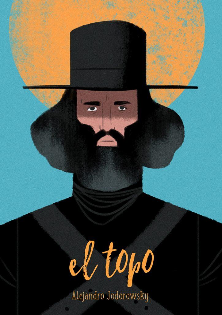 eltopo_small