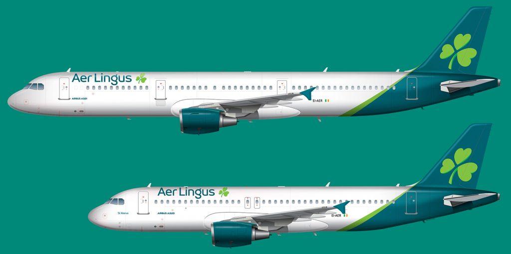 A321-ceo--A320