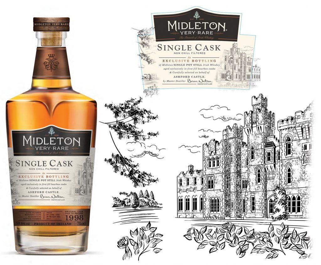 Midleton--Ashford-Castle1.7k