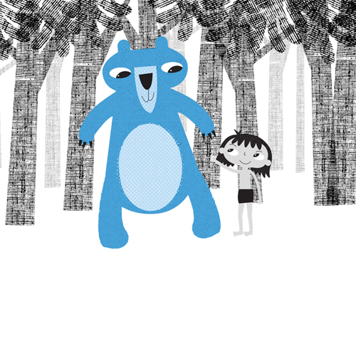 Una_woods_017