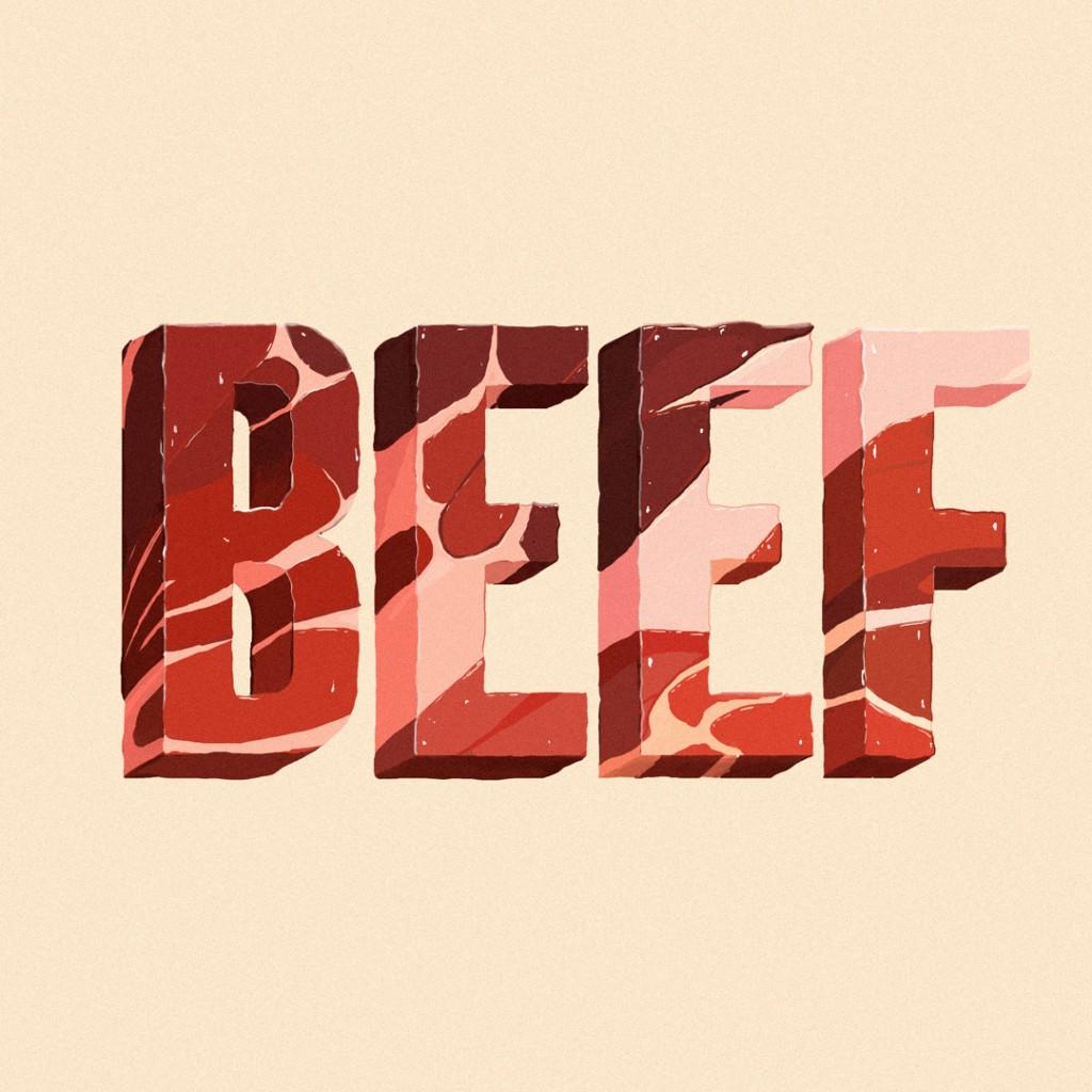 2-beeftype
