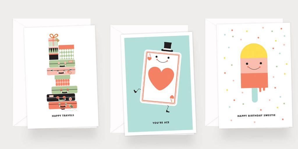 Greeting-cards-linda-fahrlin 1000x600