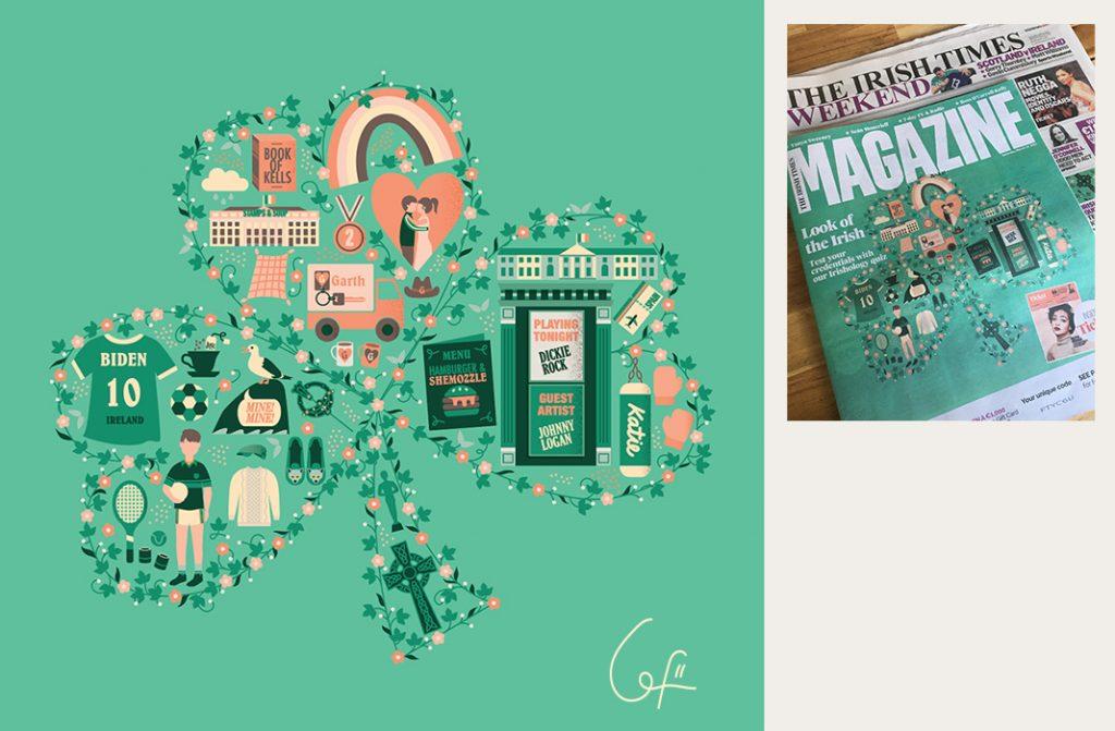 The-Irish-Times-Magazine-Illustration-Linda-Fahrlin-5